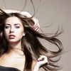 Up to 56% Off Salon Packages