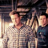 Rascal Flatts and The Band Perry – Up to Half Off Concert