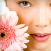 Up to 74% Off One or Two Custom Facials