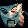$15 for a Visit to Fright Nights