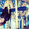 Up to 68% Off Pole-Dancing and Aerial Classes