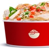 Up to 52% Off Fast Italian Food at Italio