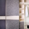 55% Off Home Organization Services