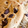 Up to 50% Off Off Cookies and Cakes at Mrs. Fields