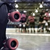 53% Off Roller Skating