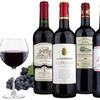 Up to 64% Off Premium Bordeaux from Wine Insiders