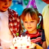 43% Off Birthday Party Package at Kent Valley Ice Centre