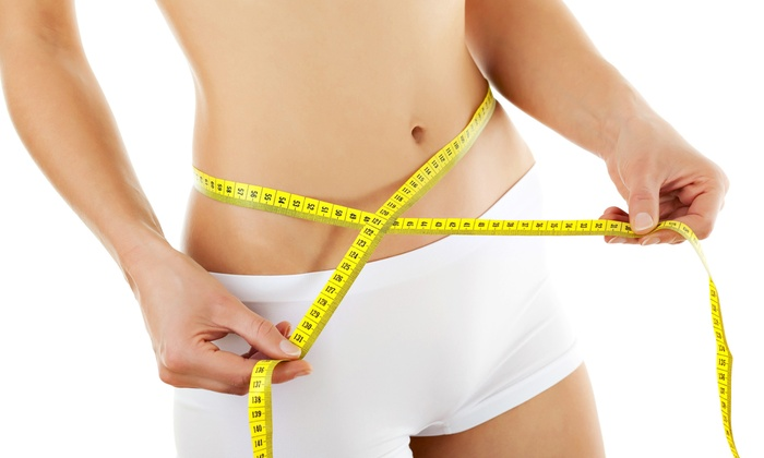 Energy Wellness Center - Windermere: One, Three, or Five Infrared Body Wraps at Energy Wellness Center (Up to 70% Off)