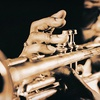 Half Off Jazz Festival Package in Titusville