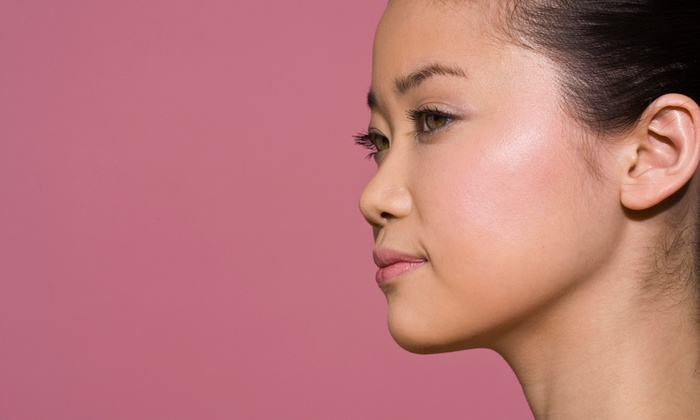 Adrianne K Skin Care - Los Angeles: Four, Six, or Eight Microdermabrasion Treatments at Adrianne K Skin Care (Up to 80% Off)