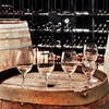 Up to Half Off Fall Crush Festival at The Winery at Bull Run