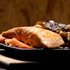50% Off Upscale Pub Food at The Leaky Roof Gastro Pub