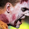 Up to 64% Off Zombie 5K
