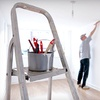 Up to 61% Off House Painting