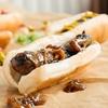 23% Off at Byron's Hot Dog Haus
