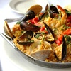 Up to 55% Off Spanish Cuisine at Cervantes of Spain