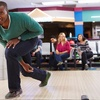 Up to 11% Off Bowling at Area 51