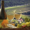 Up to 52% Off Winery Tour