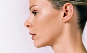 Custom Hearing: $90 for $200 Toward a New Hearing Aid Purchase and Hearing Aid Consultation at Custom Hearing