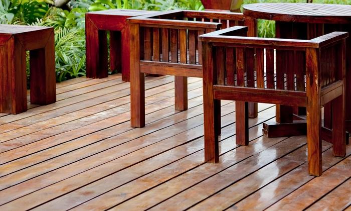Home Haven Furnishings - Rockcliffe - Smythe: C$495 for C$900 Groupon — Home Haven Furnishings