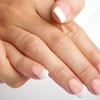Up to 51% Off Acrylics at Grand Design Nail Salon