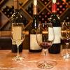 52% Off Wine Tasting at Iris Lounge