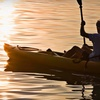 Up to Half Off Kayak Tour for Two