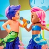Bubble Guppies – Up to 27% Off Children's Concert