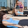 70% Off Pilates Reformer Classes