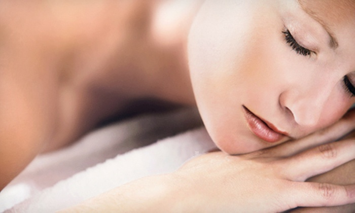 Milwaukee Acupuncture & Health Center, Apex Acupuncture & Natural Health Clinic, and Ozaukee Acupuncture & Health Center - Multiple Locations: Acupuncture Package, Acupuncture-and-Massage Package, or Deluxe Facial and Body-Revitalization Package (Up to 76% Off)