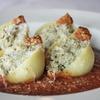 40% Off Italian Fare at Cardone's Restaurant & Bar