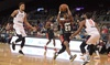 Erie BayHawks – Up to 38% Off Basketball Game