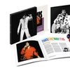 Elvis: That's the Way It Is Deluxe Edition Boxed Set