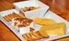 Snow & Company - Crossroads: $15 for $30 Worth of American-Inspired Café Cuisine at Snow & Company