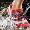 New Balance Buckhead – 46% Off Apparel and Shoes