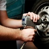 Meineke Car Care Center – 51% Off Wheel Alignment