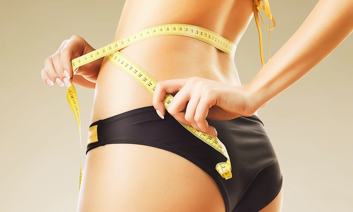 Premiere Body Sculpting Laser Center - Downtown Aurora: Two, Four, or Six Body-Sculpting LipoLaser Treatments at Premier Body Sculpting Laser Center (Up to 87% Off)