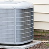 64% Off AC System Check