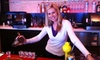 71% Off Introductory Bartending Class