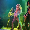 Led Zeppelin 2 — Up to 46% Off Tribute Concert