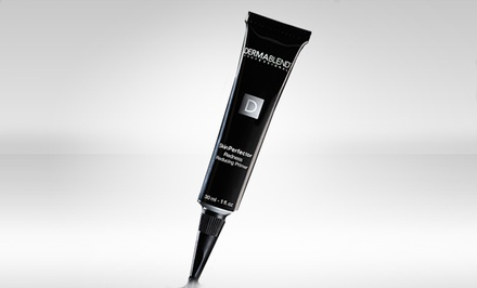 Dermablend SkinPerfector Redness Reducing Primer