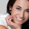87% Off a Dental-Checkup Package