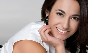 Precious Smile Dental: $40 for a Dental-Checkup Package at Precious Smile Dental ($350 Value)