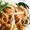 45% Off Thai Cuisine