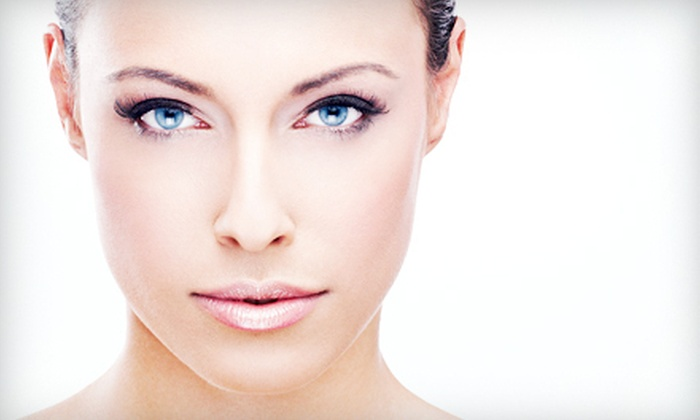 Body Cosmetics of Beverly Hills - Century City,West Hollywood West,South Carthay: Botox Injections for One, Two, or Three Areas at Body Cosmetics of Beverly Hills (Up to 81% Off)