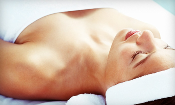Affordable Massage and Skin Care LLC - Westminster: One or Three M'lis Body-Contour Wraps at Affordable Massage and Skin Care LLC in Westminster (Up to 61% Off)
