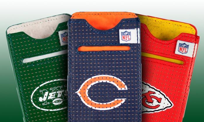 NFL Perforated Organizers: NFL Perforated Organizer. Multiple Teams Available. Free Returns.