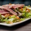 50% Off Farm-Fresh Food at Fenmore American Bistro