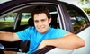 Blue Steel Driving School - Weeksville: Prelicensing Class with Option for Driving Lessons and DMV-Test Appointment at Blue Steel Driving School (Up to 55% Off)