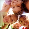 Half Off Parents' Night Out from Cal Elite Kids